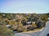 101 & 107 Center Cove Ll Loop - Photo 16