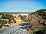 101 & 107 Center Cove Ll Loop - Photo 23