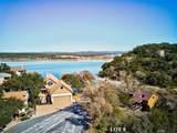 101 & 107 Center Cove Ll Loop - Photo 26