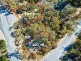 101 & 107 Center Cove Ll Loop - Photo 3