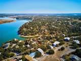 101 & 107 Center Cove Ll Loop - Photo 4
