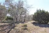 LOT 18 Fall Creek Ests - Photo 11