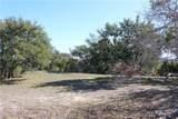 LOT 18 Fall Creek Ests - Photo 12