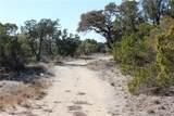 LOT 18 Fall Creek Ests - Photo 16