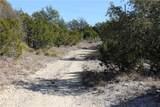 LOT 18 Fall Creek Ests - Photo 17