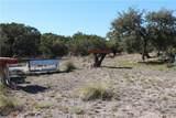 LOT 18 Fall Creek Ests - Photo 21