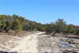 LOT 18 Fall Creek Ests - Photo 23