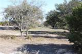 LOT 18 Fall Creek Ests - Photo 24