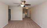 3806 Vonnegut Ct - Photo 18