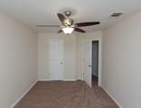3806 Vonnegut Ct - Photo 22