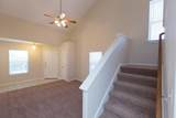 3806 Vonnegut Ct - Photo 26