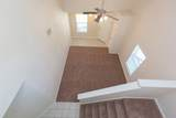 3806 Vonnegut Ct - Photo 27