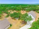 104 Oak Meadow Trl - Photo 31