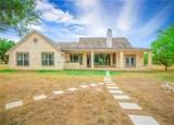 104 Oak Meadow Trl - Photo 33