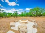 104 Oak Meadow Trl - Photo 34