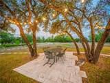 104 Oak Meadow Trl - Photo 35