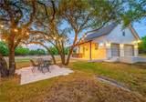 104 Oak Meadow Trl - Photo 37