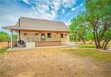 104 Oak Meadow Trl - Photo 38