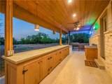 104 Oak Meadow Trl - Photo 39