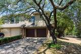 8604 B Cima Oak Ln - Photo 4