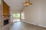 8604 B Cima Oak Ln - Photo 6