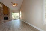 8604 B Cima Oak Ln - Photo 7