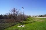 TBD Hwy 290 - Photo 1