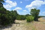 11418 Highway 290 - Photo 25