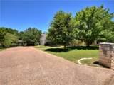 1304 Meadow Cv - Photo 4