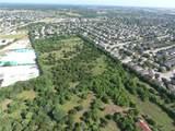 148 Acres Live Oak St - Photo 1