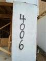 4006 Manifest Ln - Photo 18
