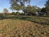 17808 Kingfisher Ridge Dr - Photo 7