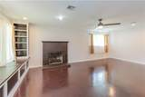 5608 Oak Blvd - Photo 18