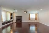 5608 Oak Blvd - Photo 20