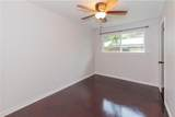 5608 Oak Blvd - Photo 24