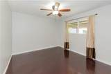 5608 Oak Blvd - Photo 26