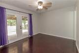 5608 Oak Blvd - Photo 27