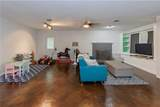 5608 Oak Blvd - Photo 5