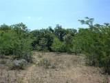 1342 Cr 358 Rd - Photo 5