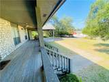 336 Kendall Rd - Photo 10