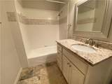 336 Kendall Rd - Photo 25