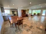 336 Kendall Rd - Photo 30