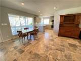 336 Kendall Rd - Photo 31