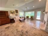 336 Kendall Rd - Photo 33
