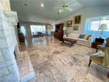 336 Kendall Rd - Photo 34
