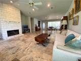 336 Kendall Rd - Photo 35