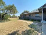 336 Kendall Rd - Photo 4