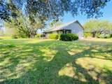 336 Kendall Rd - Photo 5