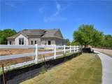 2901 Caballo Ranch Blvd - Photo 17