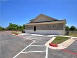 2901 Caballo Ranch Blvd - Photo 18